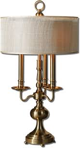 Traditional Brass Desk Lamps Traditional Table Lamps Brand Lighting Discount Lighting Call
