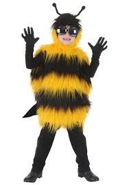 deluxe kids bumblebee costume costumes halloween costumes and