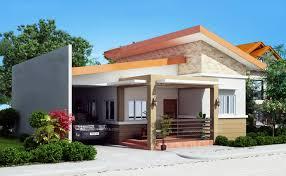 Minimalist House Design Philippines