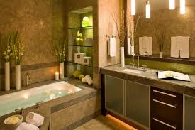 green bathroom ideas 20 lime green bathroom designs ideas design trends premium