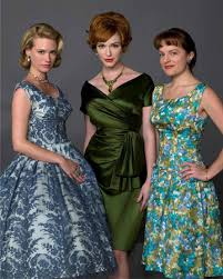 mad men dress mad men fashion must haves