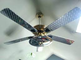 sports themed ceiling fans themed ceiling fans best beach style ceiling fans ideas on outdoor
