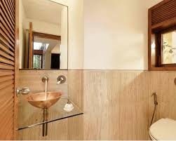 Powder Room Meaning Duplex Houses At Whitefield Bangalore Windmills Of Your Mind