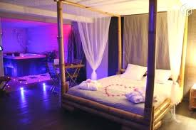 hotel chambre avec paca chambre avec prive paca fondatorii info