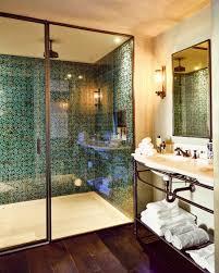 1930s home interiors home decor 1930s style home decor room design decor best