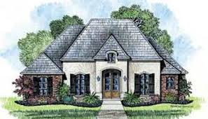 country house plans one story one story country house plans luxamcc org