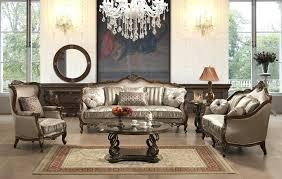 traditional formal living room furniture sets traditional formal living room furniture sets stores amazing alternative ideas