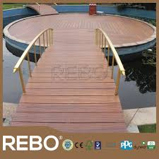 Formaldehyde Free Laminate Flooring High Gloss Bamboo Flooring High Gloss Bamboo Flooring Suppliers