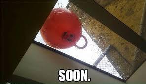 Soon Meme - 24 of the best ominous soon memes viral circus