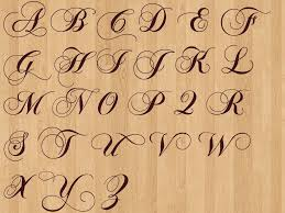 fancy calligraphy letter g tattoo drawing pics places to visit
