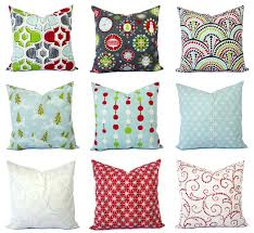 Home Decorators Outdoor Pillows Styles Unique And Handmade Decorative Etsy Pillows For Your Home
