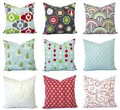 designer couch pillows modern throw pillows u0026 accent pillows