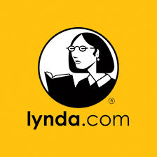 learn skills win prizes with lynda com uic today