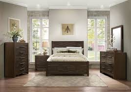 Images Of Contemporary Bedrooms - bedroom furniture traditional bedroom set contemporary bedroom