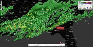 Florida Radar Weather Map by 2 11 2013 U2014 Day 2 U2014 Radar Pulse U0027haarp Ring U0027 U2014 Florida