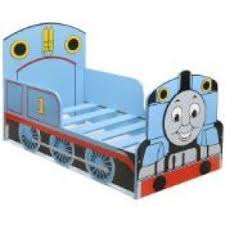 Thomas The Train Bed Kids Train Bed Foter