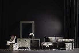 bromley henderson herringbone padma zebra living room bernhardt