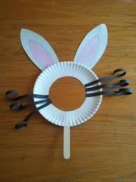15 cutest ever easter crafts for kids