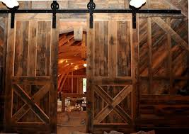 Old Barn Wood Wanted Best 25 Barn Doors For Sale Ideas On Pinterest Bedroom Closet