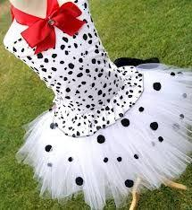 Dalmatian Puppy Halloween Costume 13 Halloween Costumes Images Halloween