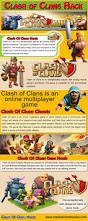best 20 clash of clans cheat ideas on pinterest clash of clans