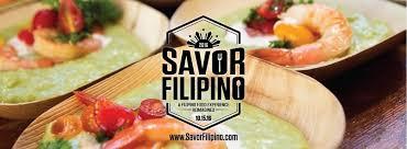 blog u2014 filipino kitchen