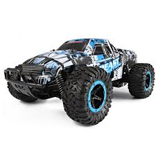 aliexpress buy rc cars 1 16 climbing buggy monster truck