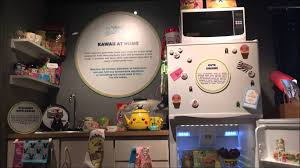 latest kitchen gadgets kitchen accessories kitchen utensils cute items gadgets