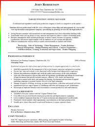 sample social work resume job resume sample social worker resume example free social work publicist resume sample publicist resume template