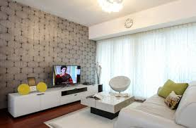 hong kong small living room design decoraci on interior