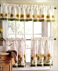 dining room valance valances curtain lengths and widths curtains kitchen valance window