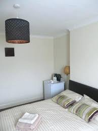 chambre hote londres chambre d hote londres pas chere centre top locations city of