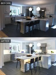 ikea kitchen lights under cabinet kitchen lighting under cabinet cabinet lighting with regard to