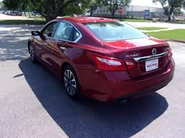 nissan altima for sale arkansas red nissan altima for sale used cars on buysellsearch
