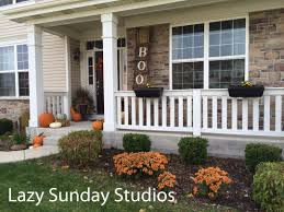 Home Porch Design Uk by Design By Kelli Interior Vinyl Decals Lettering Event Porch Plants