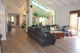 Timber Laminate Flooring Melbourne Lounge Dining Living Room Laminate Glean Iris Vic Welcome