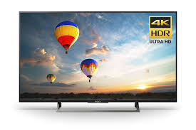 who has the best black friday tv deals smart tv store smart tvs on amazon com