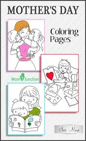 13 best para colorear images on pinterest colouring pages