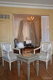 chambre d hote 61 chambre d hotes belleme orne 61 hotel de suhard chambre d