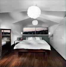 Schlafzimmer Trends Wohndesign Kleines Neueste Schlafzimmer Gestalten Idee
