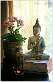 buddha home decor uk home decor