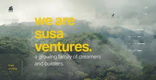 best home builder website design susa ventures best clean website design web design show