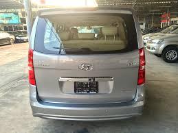 lexus rx 2016 price thailand hyundai h1 deluxe thailand dealer and exporter