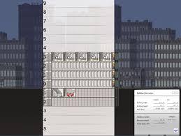 Home Designer Pro Change Wall Height Somasim Games