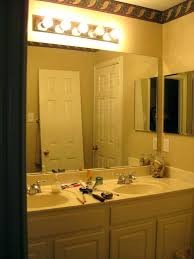 Buy Bathroom Lights Discount Bathroom Lights Medium Size Of For Showers Discount