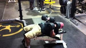 600 Pound Bench Press Struggling With The Bench Press