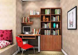 collections of small study room interior design free home