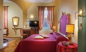 design hotels gardasee gardasee design hotels die besten boutique hotels worldtop7