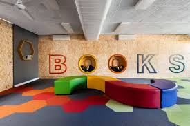elementary school library design ideas arcadia unified libraries pinterest and l idolza school library interior designs interior design ideas