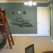 best 25 boys army bedroom ideas on bedroom